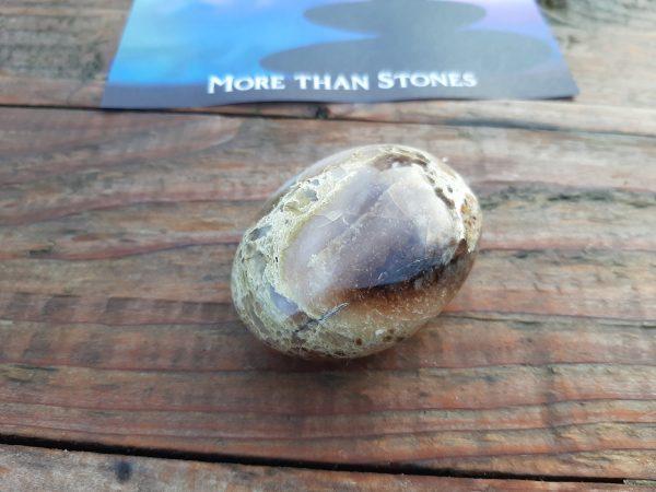 bruine opaal